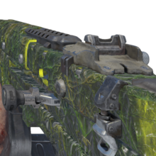 HG 40 BO3 upgraded.png