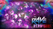 Hallucination Nation Xbox achievement image IW