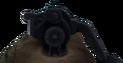 Kar98k Iron Sights WaW