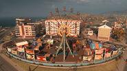 PromenadeEast FerrisWheel Verdansk84 WZ