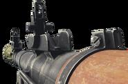 RPG-7 AW
