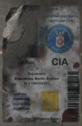 Rico's Keycard Intel BOCW