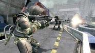 Soldier Silo BO