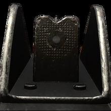Thompson Iron Sights CoD3.png