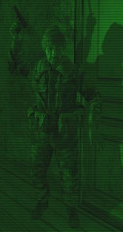 Wiktor (Modern Warfare)
