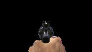 44 Magnum ADS CoDO