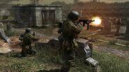 640px-German soldiers fighting graveyard CoD3