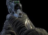 B23R Suppressor BOII