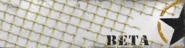 Beta Content Pack Calling Card WWII