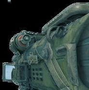 Call of Duty Black Ops 4 Инферно Запас выстрелов