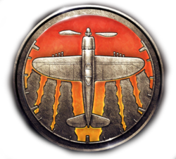 Dogfight icon WWII.png