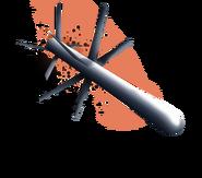 ELITE Valkyrie Rockets