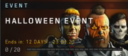 HalloweenEvent BO4.png