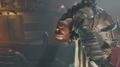 Maretti Corpse BO3