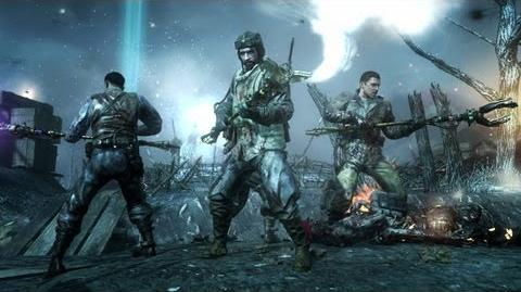 Darkeffect777/Последний трейлер финального DLC для Black Ops 2