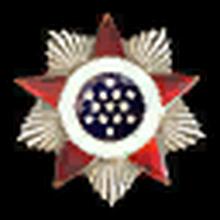 Prestige Mode Call Of Duty Wiki Fandom