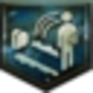Quick revive bo2 icon.png