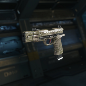 RK5 Gunsmith model Woodlums Camouflage BO3.png