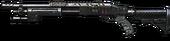 Remington 870 MCS Pickup Icon BOII.png