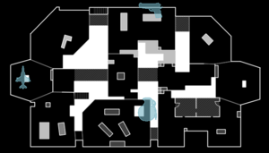 Shoot House Map 13.png