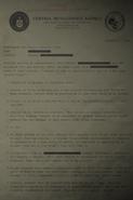 Subject Rules Intel BOCW