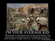 The Marines.jpg