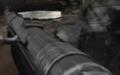 120px-MP40 CoD3