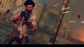 Black Ops II Zombies Male Character