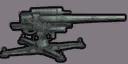 FlaK 88 HUD UO.png