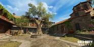 Monastery CODM