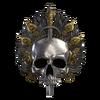 Prestige11 Icon BOCW