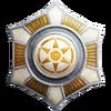 Rank Prestige 6 WWII