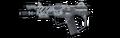 Saug 9mm