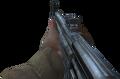 120px-MP44 COD