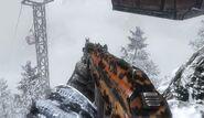 AK74u Tiger BO