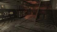 Ascension centrum srodek 2