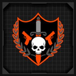 Call of Duty Black Ops 4 ачивка КМБ.png