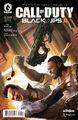 Comic Prequel Cover Issue4 BO3