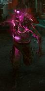Disciple Enhanced Zombie BOCW