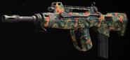 FFAR 1 Sunder Gunsmith BOCW