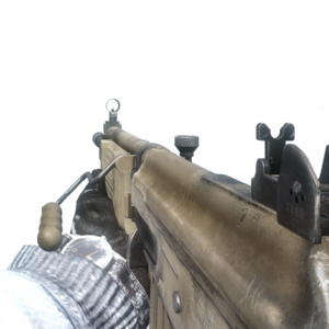 Galil Dusty BO.png