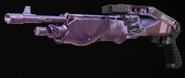 Gallo SA12 DM Ultra Gunsmith BOCW