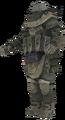 Juggernaut model MW2