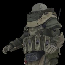 Juggernaut model MW2.png