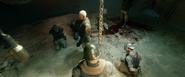 Kravchenko with captured Requiem agents MauerDerToten BOCW