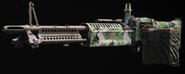 M60 Lumbar Gunsmith BOCW