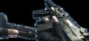 MP9 rel 1