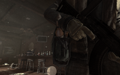 Molotov cocktail MW3.png