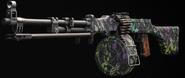 RPD Banished Gunsmith BOCW