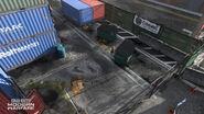 Shipment Promo5 MW